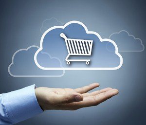 Buying a cloud backup solution